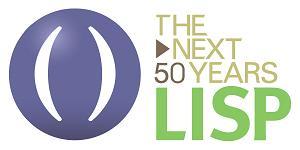 lisp50-logo.jpg